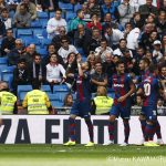 RMadrid_Levante_181020_0004_