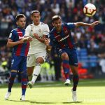 RMadrid_Levante_181020_0005_