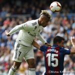 RMadrid_Levante_181020_0006_