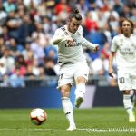 RMadrid_Levante_181020_0007_