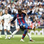 RMadrid_Levante_181020_0008_
