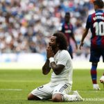 RMadrid_Levante_181020_0009_