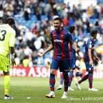 RMadrid_Levante_181020_0010_