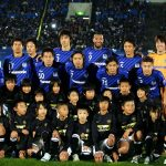 Gamba Osaka v Adelaide United - AFC Champions League Final