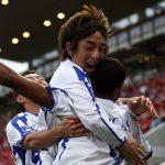 Adelaide United v Gamba Osaka - AFC Champions League Final