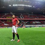 Urawa Red Diamonds v Al-Hilal - AFC Champions League Final 2nd Leg