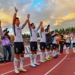 J1 20181110 Sapporo vs Urawa Kiyohara16(S)