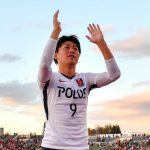 J1 20181110 Sapporo vs Urawa Kiyohara17(S)
