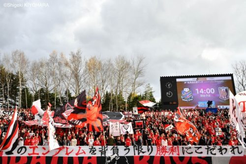 J1 20181110 Sapporo vs Urawa Kiyohara1(S)