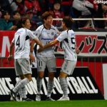 J1 Urawa vs GOsaka Kiyohara16(s)