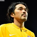 J1 Urawa vs GOsaka Kiyohara29(s)