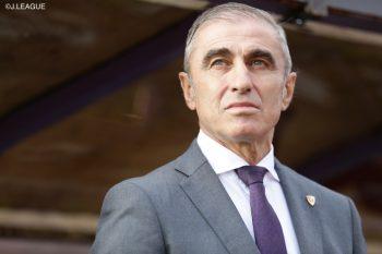 ボスコ・ジュロヴスキー