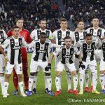 Juventus_Valencia_181127_0001_