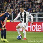 Juventus_Valencia_181127_0002_