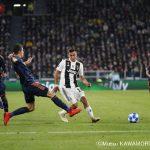 Juventus_Valencia_181127_0003_