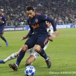 Juventus_Valencia_181127_0004_