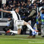 Juventus_Valencia_181127_0005_
