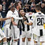 Juventus_Valencia_181127_0006_