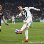 Juventus_Valencia_181127_0007_