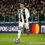 Juventus_Valencia_181127_0008_