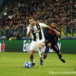 Juventus_Valencia_181127_0009_