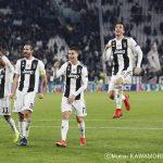 Juventus_Valencia_181127_0010_