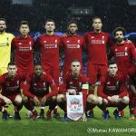 PSG_Liverpool_181128_0001_