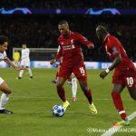 PSG_Liverpool_181128_0007_