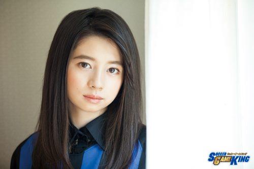 Sakurada-Hiyori180905__MG_2595