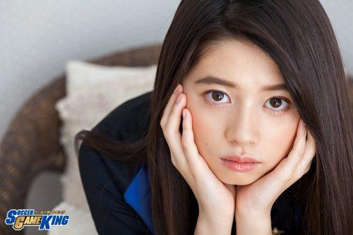 Sakurada-Hiyori180905__MG_2661-2