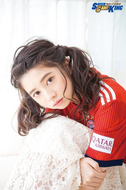 Sakurada-Hiyori180905__MG_2946