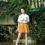 Sakurada-Hiyori180905__MG_3450