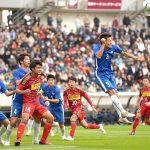 ryukei_ichifuna (1)