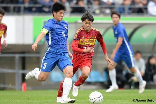 ryukei_ichifuna (12)