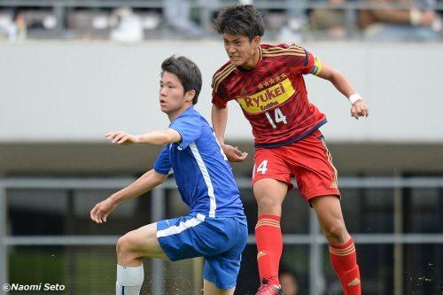 ryukei_ichifuna (16)