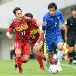 ryukei_ichifuna (20)