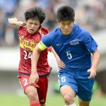 ryukei_ichifuna (23)