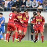 ryukei_ichifuna (24)