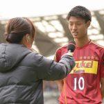 ryukei_ichifuna (4)