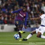 Barcelona_Tottenham_181211_0003_