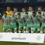 Betis_Racing_181206_0001_