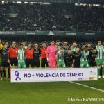 Betis_Racing_181206_0002_