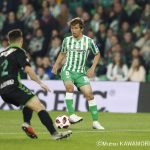 Betis_Racing_181206_0003_