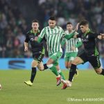 Betis_Racing_181206_0004_