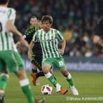 Betis_Racing_181206_0005_