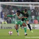 Betis_Racing_181206_0006_