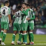 Betis_Racing_181206_0007_