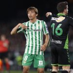Betis_Racing_181206_0008_