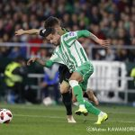 Betis_Racing_181206_0009_