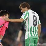 Betis_Racing_181206_0010_